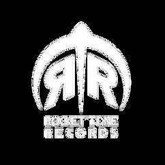ROCKETTONE RECORDS LOGO1.png
