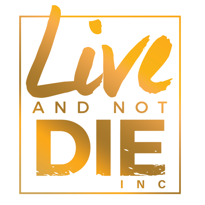 Logo_Gold_Final_INC.png