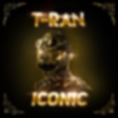 T-RAN ICOINC (Black_Cover Art).jpg