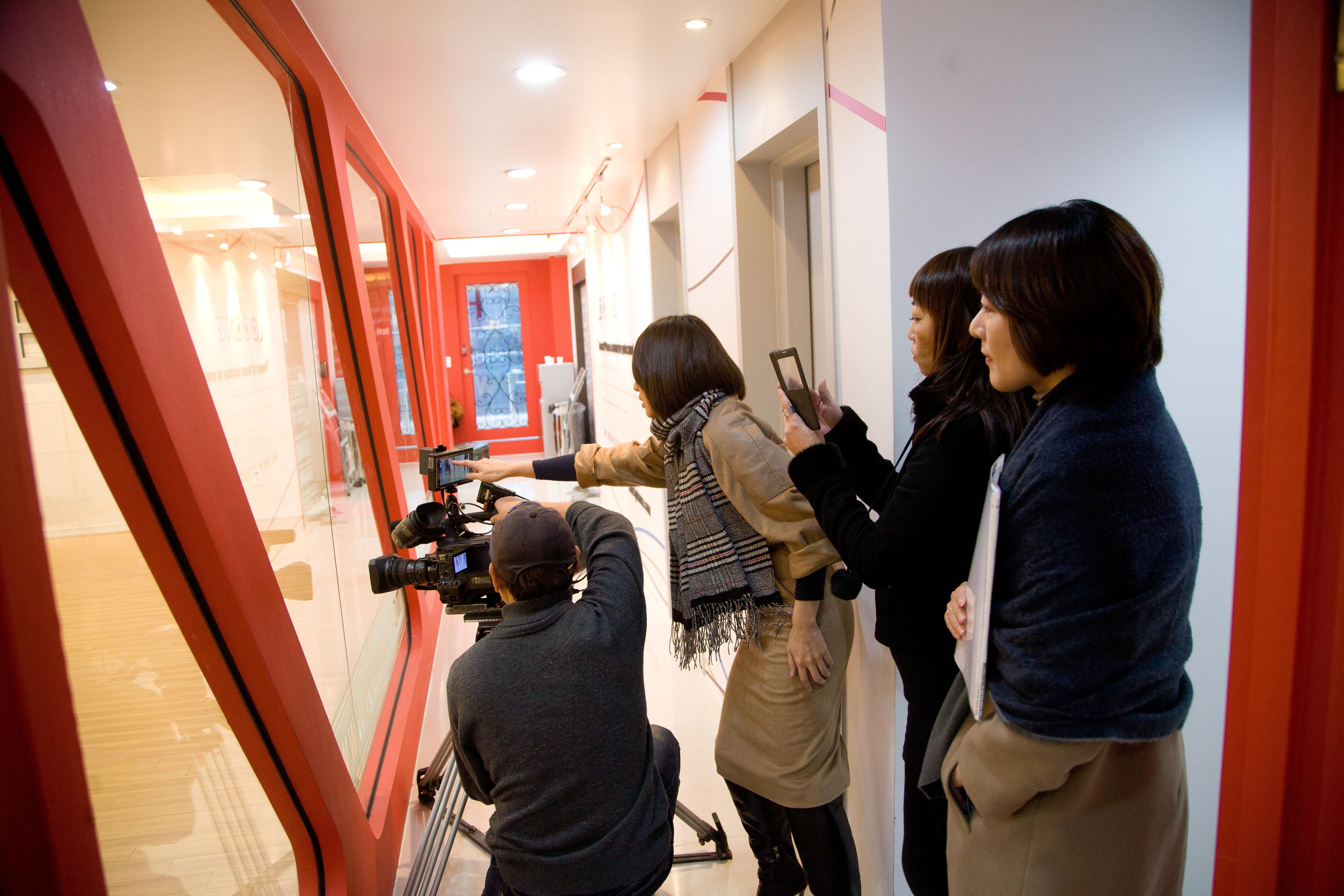 香港無線電視3日2夜