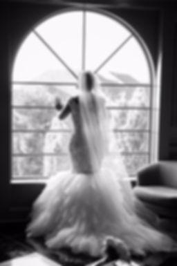 MM Studios | Wedding Photography