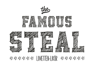 The Famous Steal Logo.png