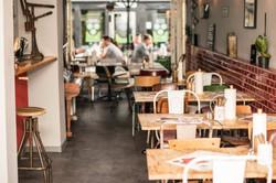 Restaurant Blick Biergarten-1