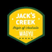 Jack´s Creek Wagyu Beef