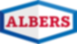 Albers Premium Food and Beef