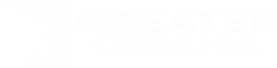Greater Omaha Prime Beef Black Angus