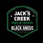 Jack´s Creek Black Angus Beef