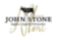 John Stone Premium Irish Beef