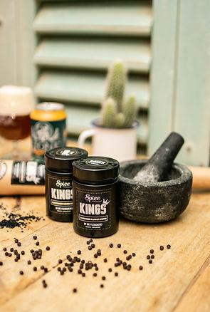 Spice Kings 1-1.jpg