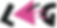lag-logo-1.png
