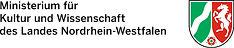 AK_Kultur_und_Wissenschaft_Farbig_CMYK.j
