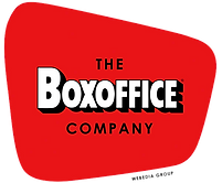LOGO The Boxoffice Company.png