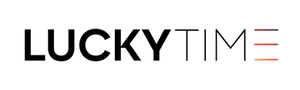 LOGO LuckyTime.png
