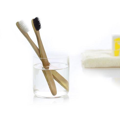 bambuk-kisti-meha-prirodnyy-bambukovoy-r