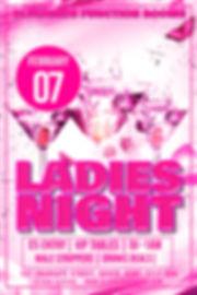 Copy of Ladies Night Poster.jpg