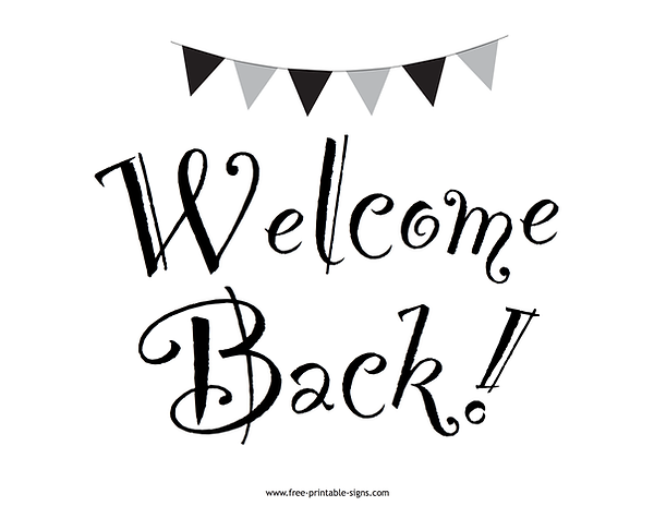 welcome-back-sign.png