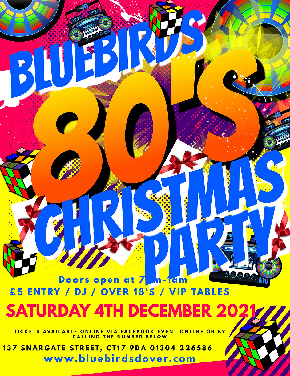 Copy of Back To 80s Flyer (4).jpg