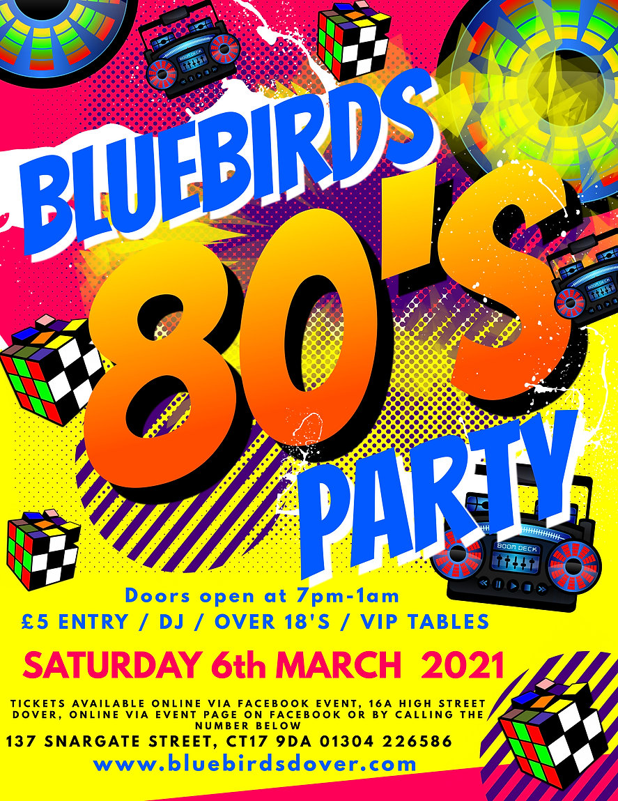 Copy of Back To 80s Flyer (3).jpg