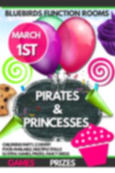 Copy of Birthday.jpg