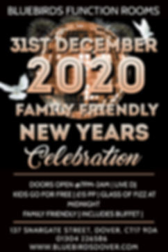 Copy of NEW YEARS 2020 CLUB FLYER.jpg