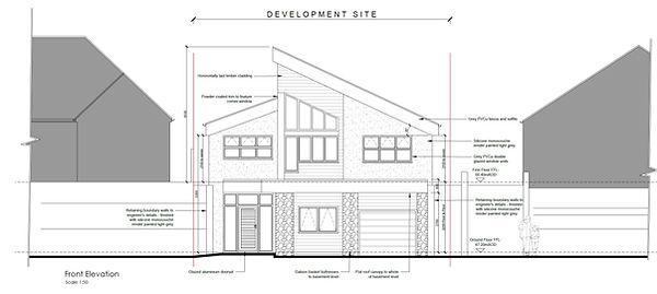 building regs 2.jpg