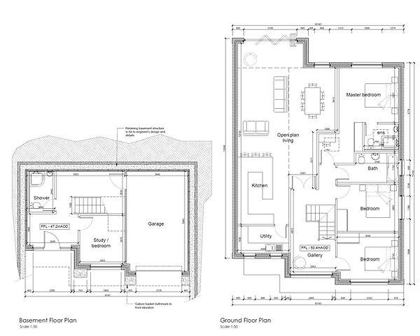 building regs drawings.jpg