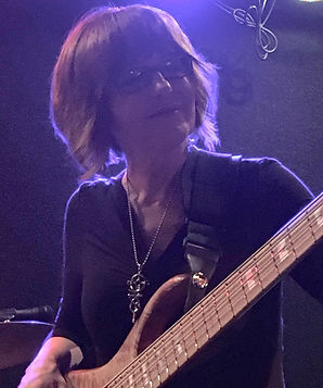 Marianna Bass at Jam.jpg