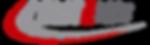Elite Building Support - Logo-05.png