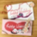 婚禮的祝福系列.jpg