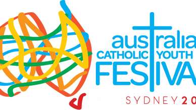 Join us on our Journey to the Australian Catholic Youth Festival!