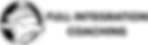 full integration coaching logo.png