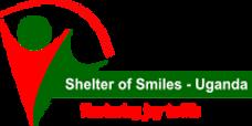 shelter of smiles uganda logo.png