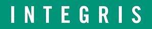 integris logo.png