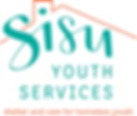 sisu youth logo.png