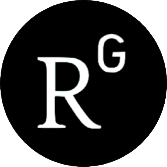 Nil Gurel's ResearchGate Profile