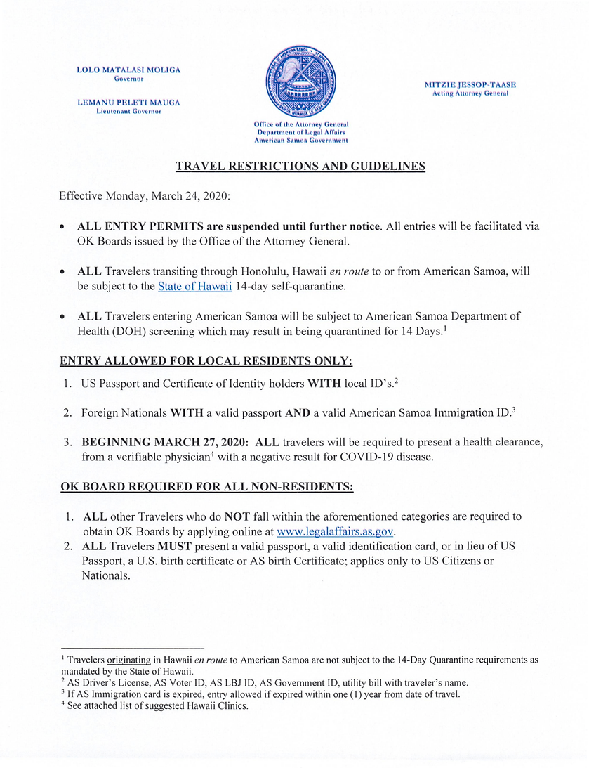 SIGNED TRAVEL RESTRICTIONS 3-26-2020_000