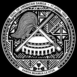 american-samoa-seal.png