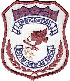 Immigration Logo.JPG