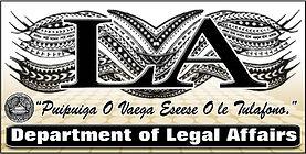 Department of Legal Affairs (4).jpg