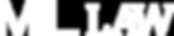 American Samoa, MTL Law logo