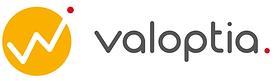 Logo Valoptia Horizontal.png