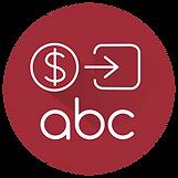 ABC Activity BasedCosting