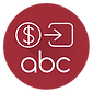 ABC - Acivity Based Costing