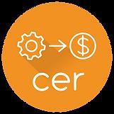 CER - Cost Estimation Relationship
