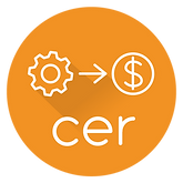 CER - Cost Estimation Relationship