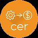 Logo_cer_couleur.png