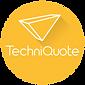 TechniQuote