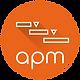 Logo_apm_couleur.png