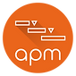 APM - Action Plan Management