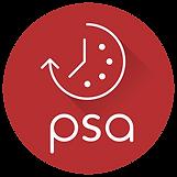 PSA - Process Services Automation